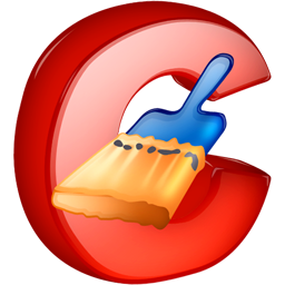 outil ccleaner