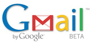 icone gmail