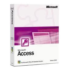 Tout ce qu on peut faire avec microsoft access - Tout ce qu on peut faire avec des palettes ...